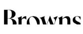 BrownsFashion