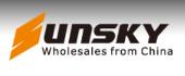 Sunsky-Online